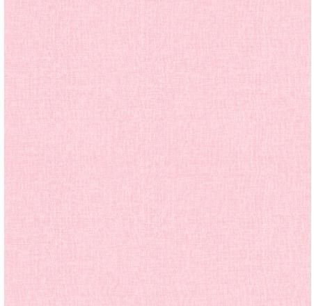Papel De Parede Infantário Textura Rosa 1763