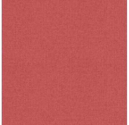 Papel De Parede Infantário Textura Vermelha 1765