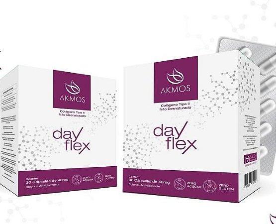 DayFlex Akmos