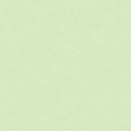 Papel de Parede verde cuentos 7800-3