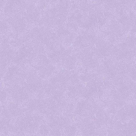 Papel de Parede lilás cuentos 7800-5