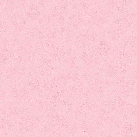 Papel de Parede rosa cuentos 7800-6