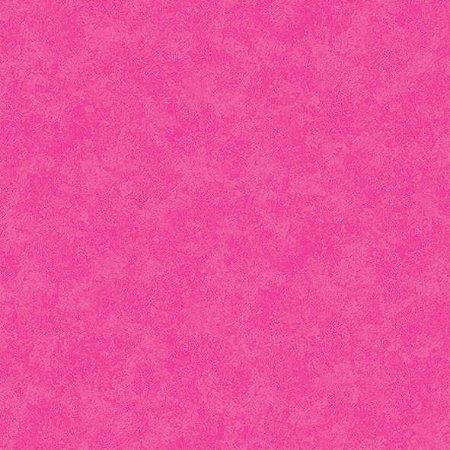 Papel de Parede Pink cuentos 7800-8