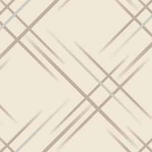 Papel de Parede Quadriculado casabella 112-4