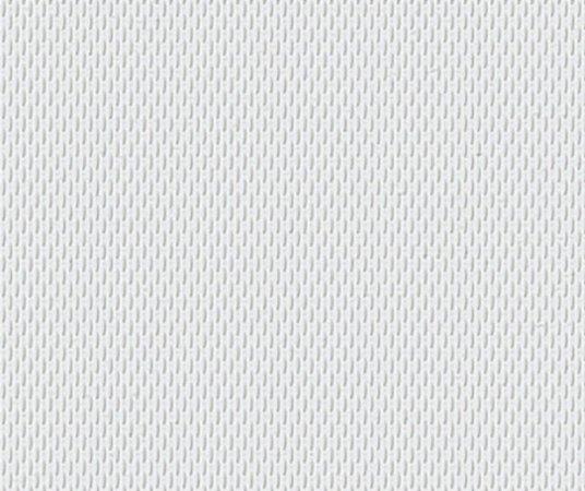 Papel de Parede ELEMENT 3 3E303002R  Textura - Vinílico 5mts²