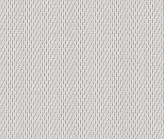 Papel de Parede ELEMENT 3 3E303004R  Textura - Vinílico 5mts²