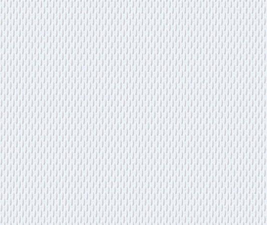 Papel de Parede ELEMENT 3 3E303005R  Textura - Vinílico 5mts²