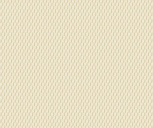 Papel de Parede ELEMENT 3 3E303008R  Textura - Vinílico 5mts²