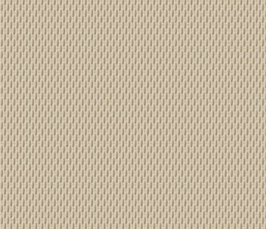 Papel de Parede ELEMENT 3 3E303010R Textura - Vinílico 5mts²