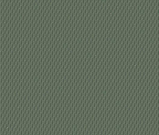Papel de Parede ELEMENT 3 3E303011R Textura - Vinílico 5mts²