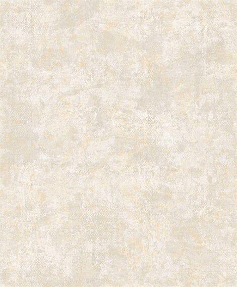 Papel De Parede Castellani JY11702  Vinilico  5mt²