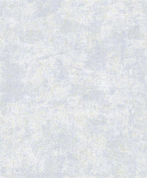 Papel De Parede Castellani JY11705  Vinilico  5mt²