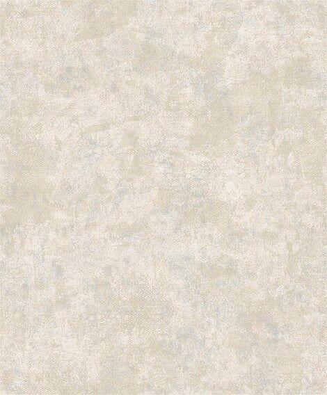 Papel De Parede Castellani JY11707 Vinilico  5mt²