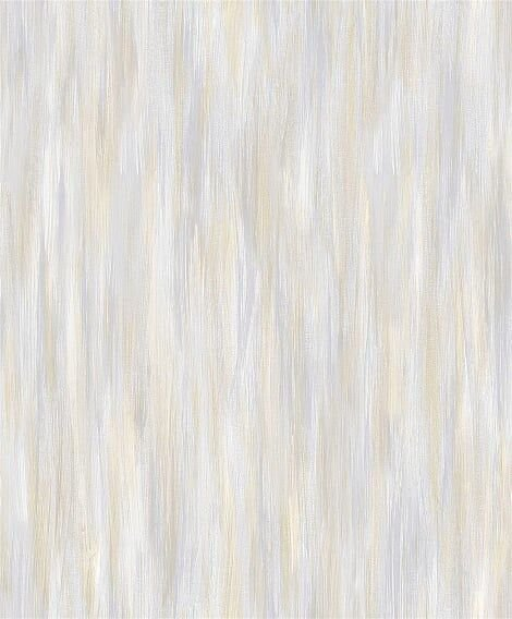 Papel De Parede Castellani JY12002 Vinilico  5mt²