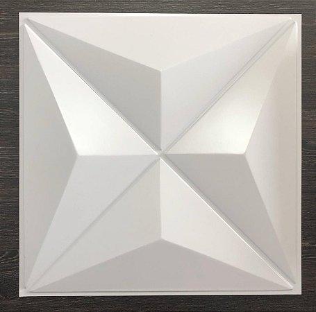 Placas de Revestimentos 3D - Berlim  Autoadesiva fita 3M