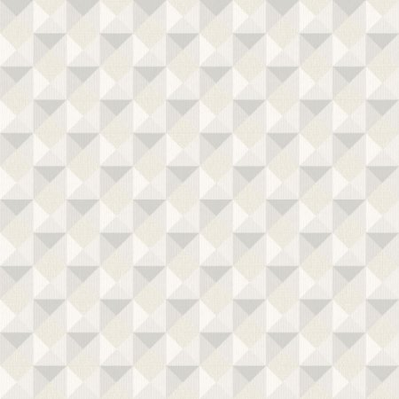 Papel de Parede ATEMPORAL - 3703 Geometrico