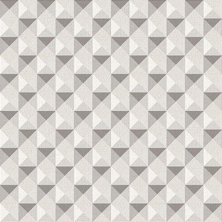 Papel de Parede ATEMPORAL - 3704 Geometrico