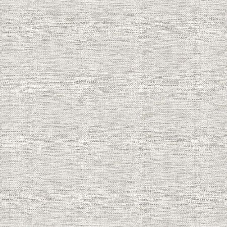Papel de Parede ATEMPORAL - 3713  Imitação Linho