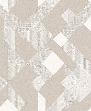 Papel de Parede ATEMPORAL - 3807 Geometrico