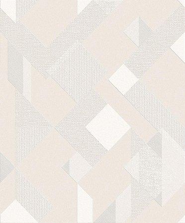 Papel de Parede ATEMPORAL - 3808 Geometrico