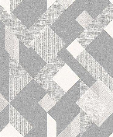 Papel de Parede ATEMPORAL - 3809 Geometrico