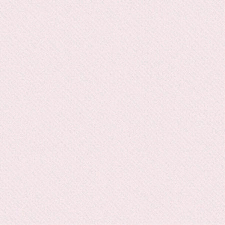 Papel de Parede Infantil Liso Rosa Bebê - Coleção Brincar 3606