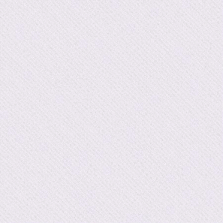 Papel de Parede Infantil Liso Lilas - Coleção Brincar 3629