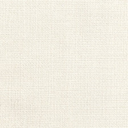 Papel De Parede Finottato Essencial Creme 0401301671