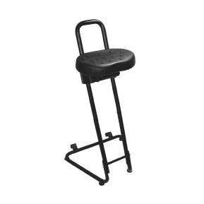 Banco semi sentado mecânico Roller | Stand by Seat - SBS