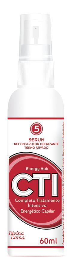 CTI Serum 60ml