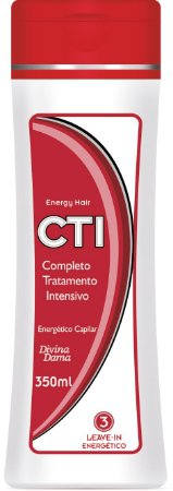 CTI Leave-in  350ml