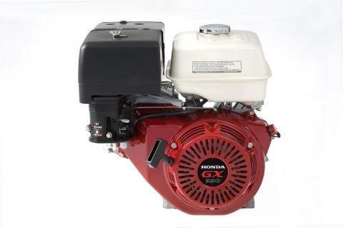 Tanque do motor Honda GX390