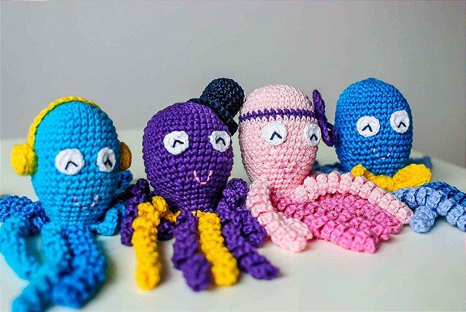 Polvo de Croche para Bebes Prematuros e Ensaios Newborn