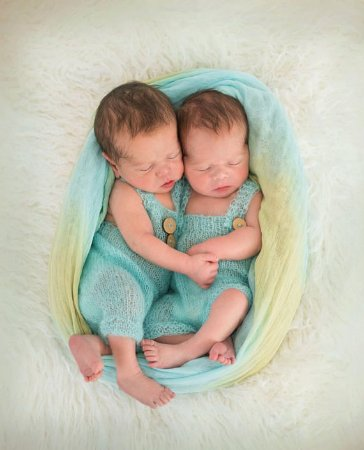 Macacao Newborn Para Fotografia Bebes - Trico