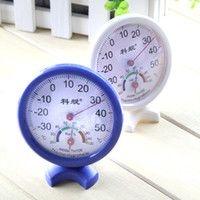 Termo Higrômetro medidor de Umidade e Temperatura para sessões newborn
