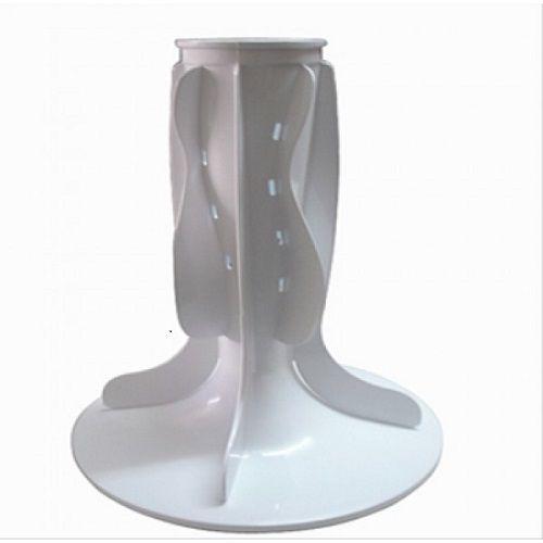 Agitador Lavadora Colormaq Lca11-12 Branco