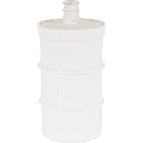 Refil Filtro para Purificador De Água Polar Cristallo e Basic WP100
