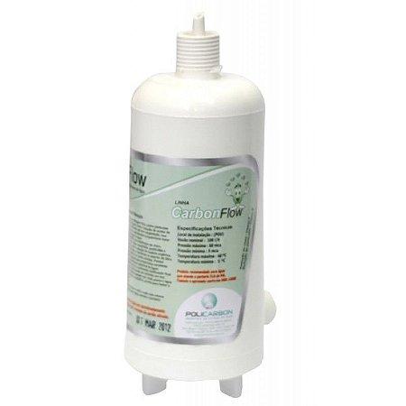 Refil Filtro 2B Flow Purificador de Água Purestill Begel e Natugel