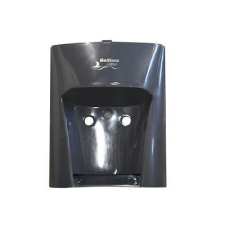 Frontal Superior Para Bebedouro De Galão Calipso Ghi / Mhi Grafite Belliere
