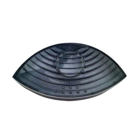 Pingadeira Conjunto Porta Copos/grade P/ Bebedouro/purificador De Água Colormaq