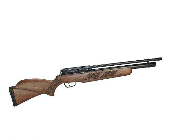 Carabina de Pressão Gamo PCP Coyote .177 HP - Cal. 4,5mm