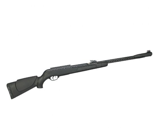 Carabina de Pressão CFX - Cal 5.5mm - Gamo