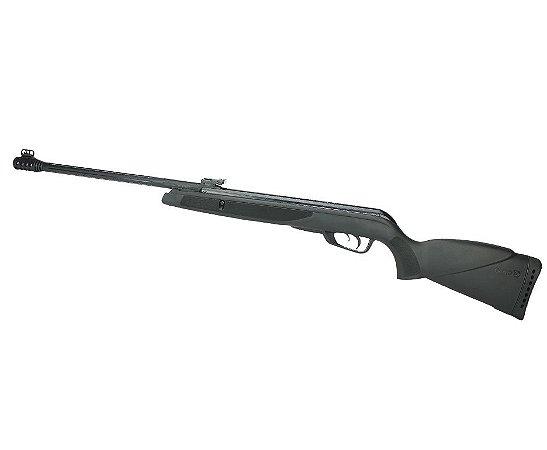 Carabina de Pressão Gamo Black Bear Cal. 5.5mm - GAMO