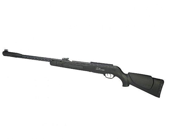 Carabina de Pressão Gamo CFX IGT - Cal.  5.5mm