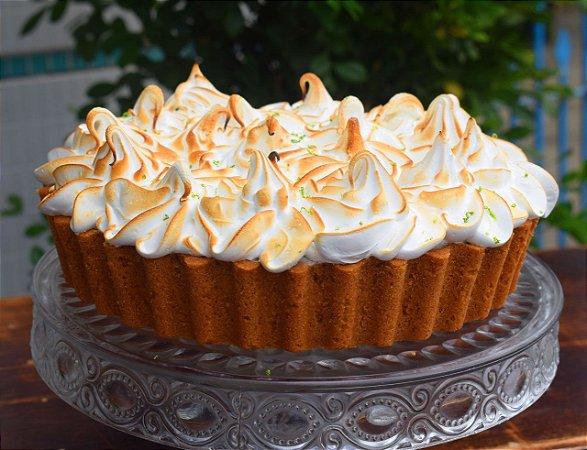 Torta Limão
