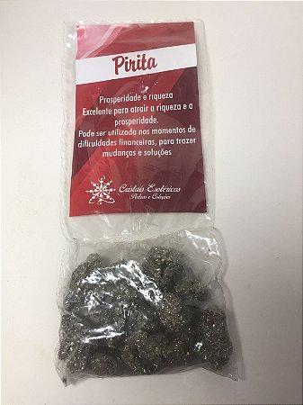 Kit Pirita