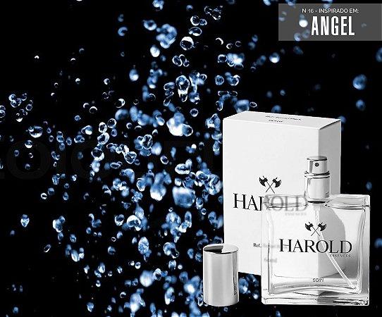 HAROLD 16 SIMILAR ANGEL   - 50ML