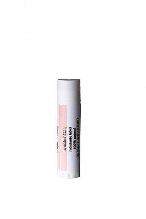 Hidratante Labial Natural - Ares de Mato