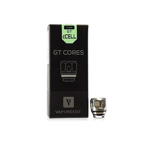 Vaporesso GT CELL