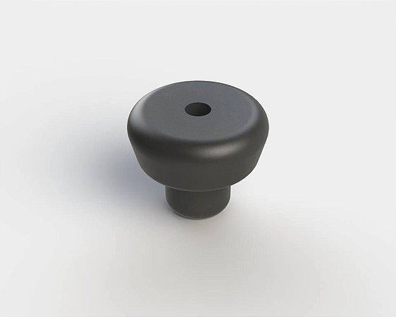 Pera Para Reparo Válvula P4 Extintor ABC Imprefix